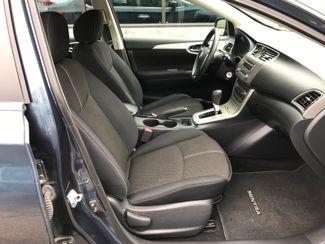 2014 Nissan Sentra S  city Wisconsin  Millennium Motor Sales  in , Wisconsin