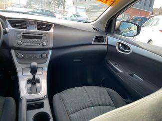 2014 Nissan Sentra SR  city Wisconsin  Millennium Motor Sales  in , Wisconsin