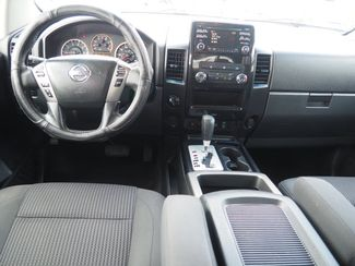 2014 Nissan Titan SV Englewood, CO 10