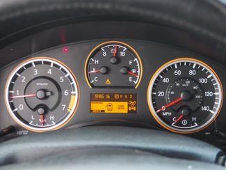 2014 Nissan Titan SV Englewood, CO 15
