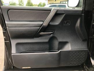 2014 Nissan Titan SV LINDON, UT 18