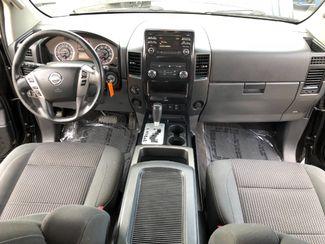 2014 Nissan Titan SV LINDON, UT 22