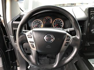 2014 Nissan Titan SV LINDON, UT 25