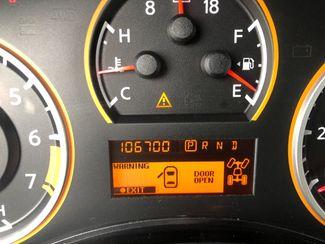 2014 Nissan Titan SV LINDON, UT 26