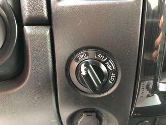 2014 Nissan Titan SV LINDON, UT 27