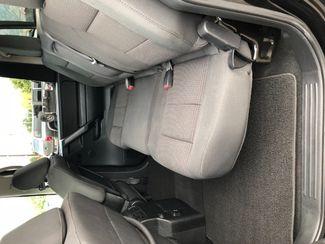 2014 Nissan Titan SV LINDON, UT 28