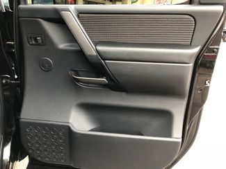 2014 Nissan Titan SV LINDON, UT 30
