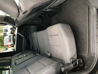 2014 Nissan Titan SV LINDON, UT 31