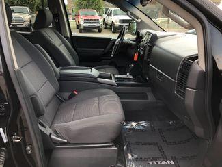 2014 Nissan Titan SV LINDON, UT 33