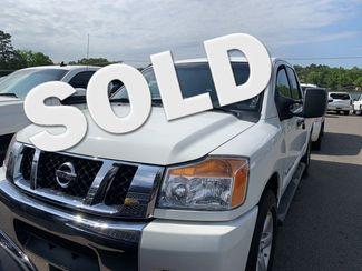 2014 Nissan Titan SV   Little Rock, AR   Great American Auto, LLC in Little Rock AR AR