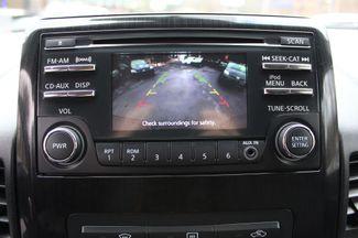 2014 Nissan Titan SV  city PA  Carmix Auto Sales  in Shavertown, PA