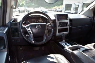 2014 Nissan Titan SL Waterbury, Connecticut 15
