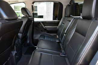 2014 Nissan Titan SL Waterbury, Connecticut 18