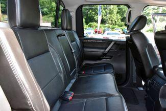 2014 Nissan Titan SL Waterbury, Connecticut 20