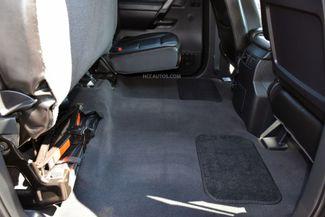 2014 Nissan Titan SL Waterbury, Connecticut 21
