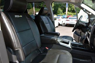 2014 Nissan Titan SL Waterbury, Connecticut 22