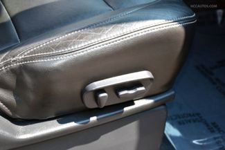 2014 Nissan Titan SL Waterbury, Connecticut 24
