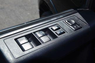 2014 Nissan Titan SL Waterbury, Connecticut 29