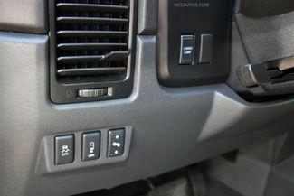 2014 Nissan Titan SL Waterbury, Connecticut 32