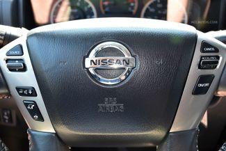 2014 Nissan Titan SL Waterbury, Connecticut 33