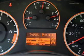 2014 Nissan Titan SL Waterbury, Connecticut 34
