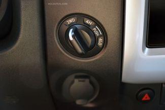 2014 Nissan Titan SL Waterbury, Connecticut 39