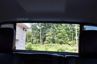 2014 Nissan Titan SL Waterbury, Connecticut 42