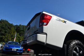 2014 Nissan Titan PRO-4X Waterbury, Connecticut 10