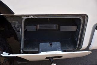 2014 Nissan Titan PRO-4X Waterbury, Connecticut 14