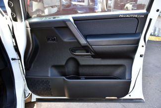2014 Nissan Titan PRO-4X Waterbury, Connecticut 23