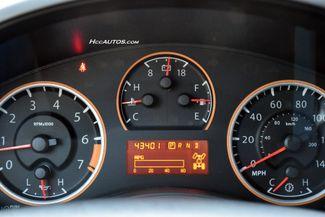 2014 Nissan Titan PRO-4X Waterbury, Connecticut 30