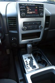 2014 Nissan Titan PRO-4X Waterbury, Connecticut 31