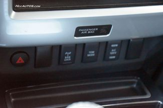 2014 Nissan Titan PRO-4X Waterbury, Connecticut 34
