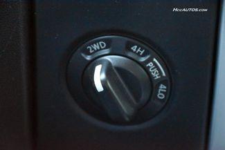 2014 Nissan Titan PRO-4X Waterbury, Connecticut 36