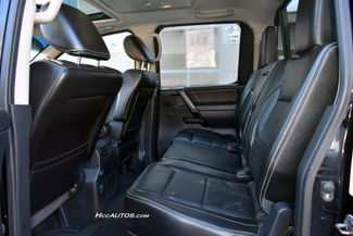 2014 Nissan Titan PRO-4X Waterbury, Connecticut 18