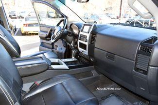 2014 Nissan Titan PRO-4X Waterbury, Connecticut 20