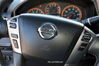 2014 Nissan Titan PRO-4X Waterbury, Connecticut 28