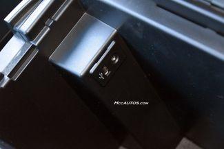 2014 Nissan Titan PRO-4X Waterbury, Connecticut 33