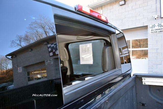 2014 Nissan Titan PRO-4X Waterbury, Connecticut 15