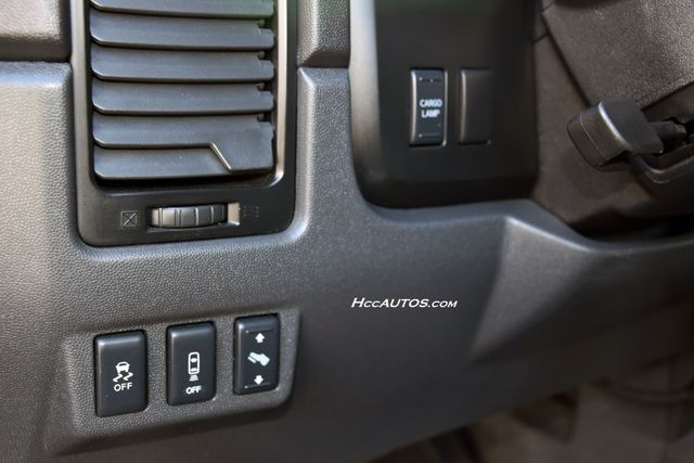 2014 Nissan Titan PRO-4X Waterbury, Connecticut 29