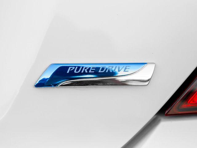 2014 Nissan Versa S Burbank, CA 16