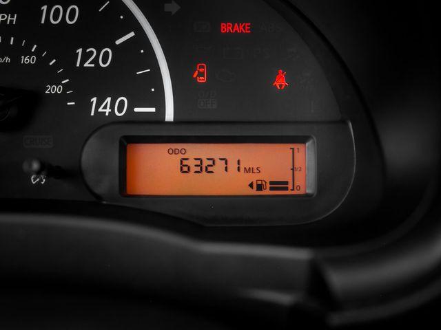 2014 Nissan Versa S Burbank, CA 22