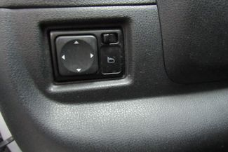2014 Nissan Versa SV Chicago, Illinois 10