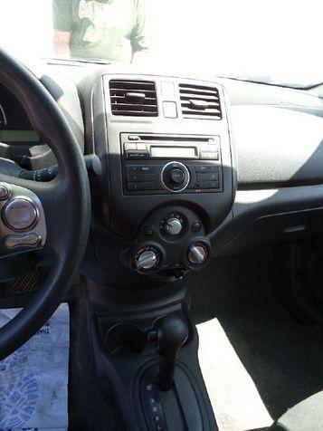 2014 Nissan Versa S Plus | Endicott, NY | Just In Time, Inc. in Endicott, NY