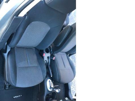 2014 Nissan Versa SV Extra Clean | Ft. Worth, TX | Auto World Sales LLC in Ft. Worth, TX
