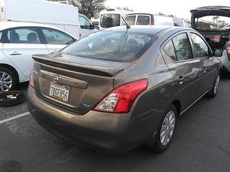 2014 Nissan Versa S Plus LINDON, UT 1
