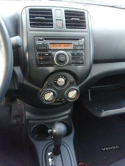 2014 Nissan Versa S Plus LINDON, UT 3