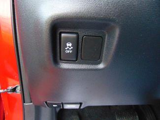 2014 Nissan Versa Note SV Alexandria, Minnesota 12