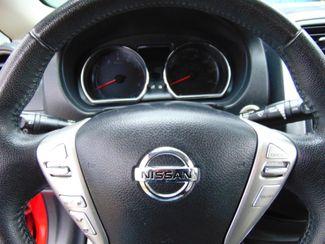 2014 Nissan Versa Note SV Alexandria, Minnesota 13