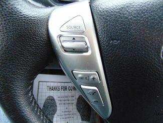 2014 Nissan Versa Note SV Alexandria, Minnesota 14